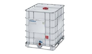 Tanque MX de 275 galones