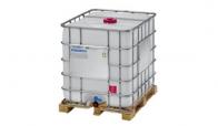 Tanque LX de 275 galones